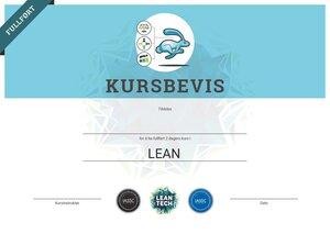 lean_sertifikat_leantech.jpg