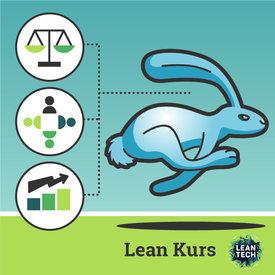 leankurs-logo.jpg
