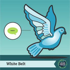 whitebelt_LSS.jpg