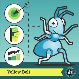 yellowbelt_leansixsigma.jpg