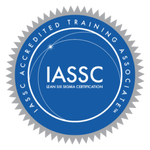 iassc accredited trainer